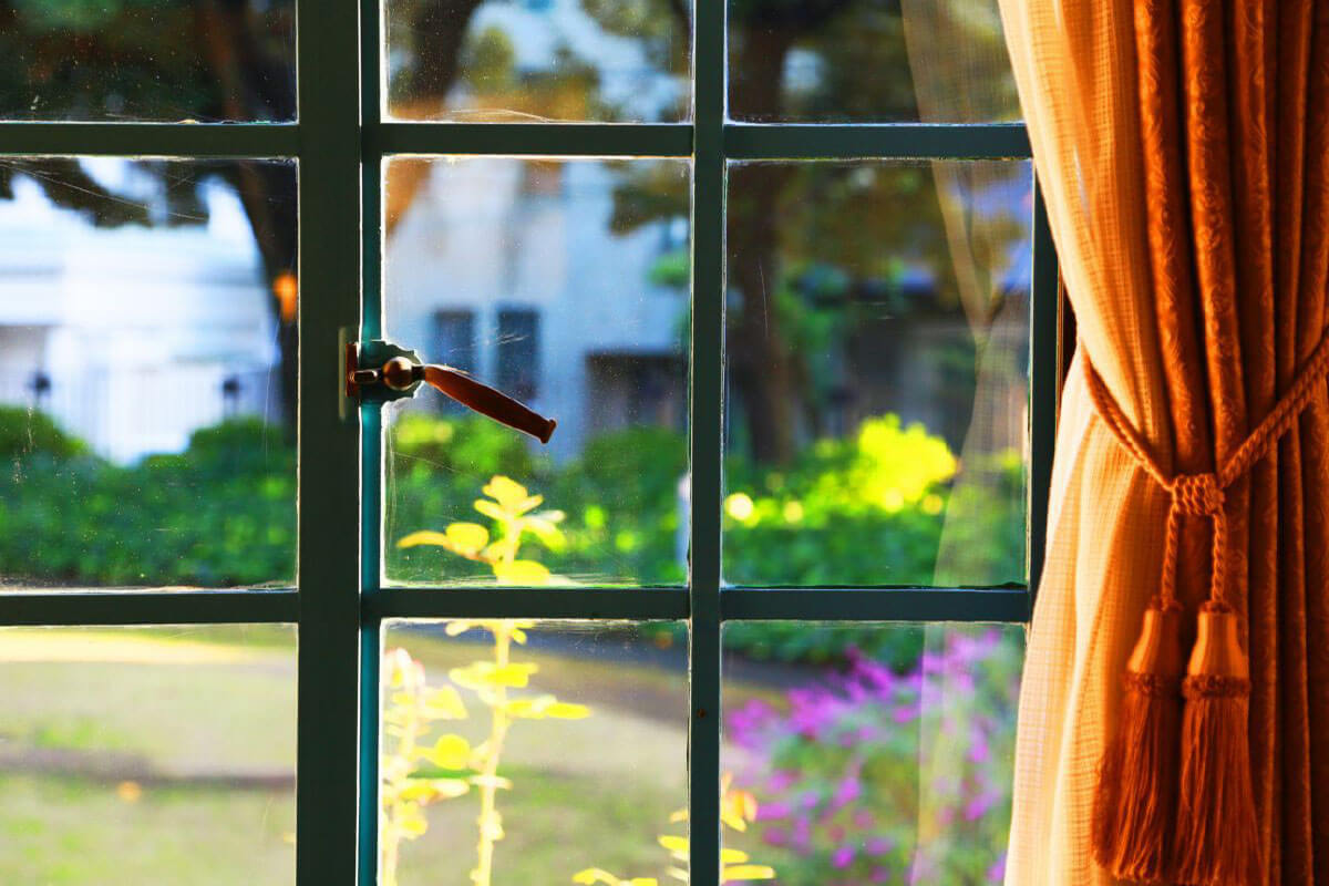 Affordable Replacement Windows Worcestershire